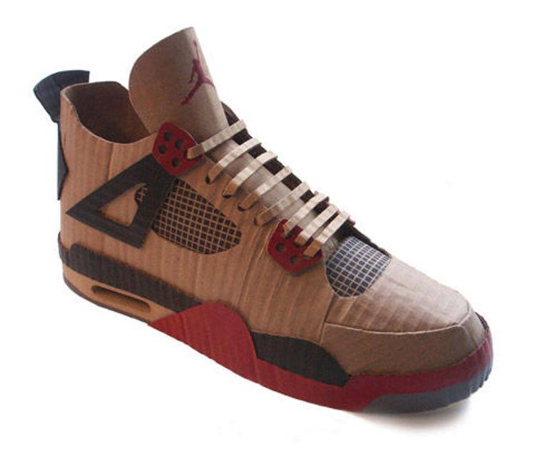 Fræk sneakers til julen
